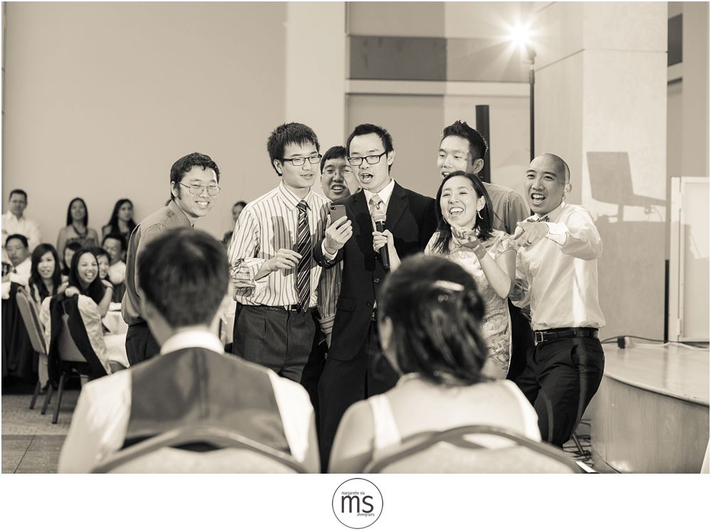 Xu Wedding Diamond Bar Center Wedding Margarette Sia Photography_0245