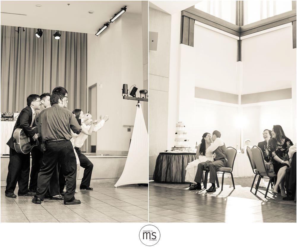 Xu Wedding Diamond Bar Center Wedding Margarette Sia Photography_0246