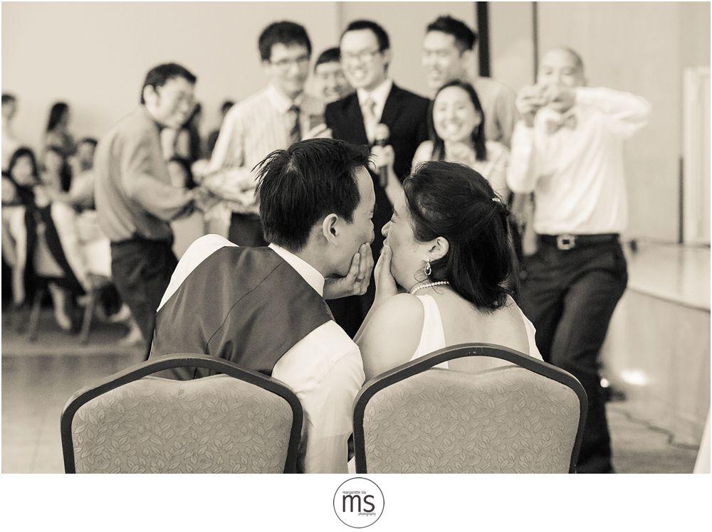 Xu Wedding Diamond Bar Center Wedding Margarette Sia Photography_0247