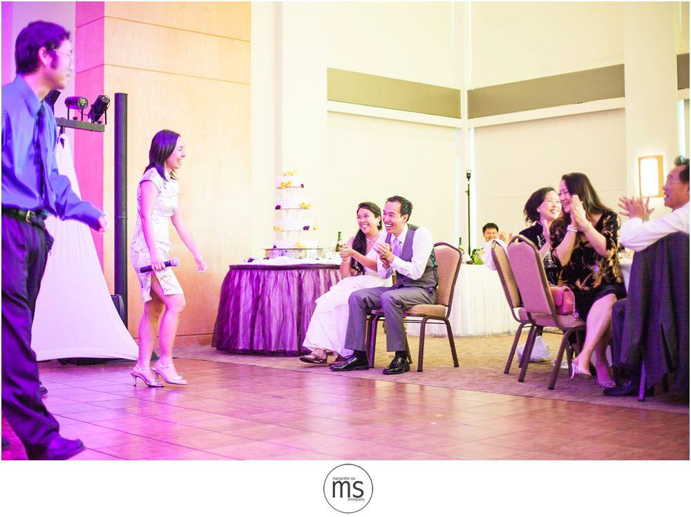 Xu Wedding Diamond Bar Center Wedding Margarette Sia Photography_0248