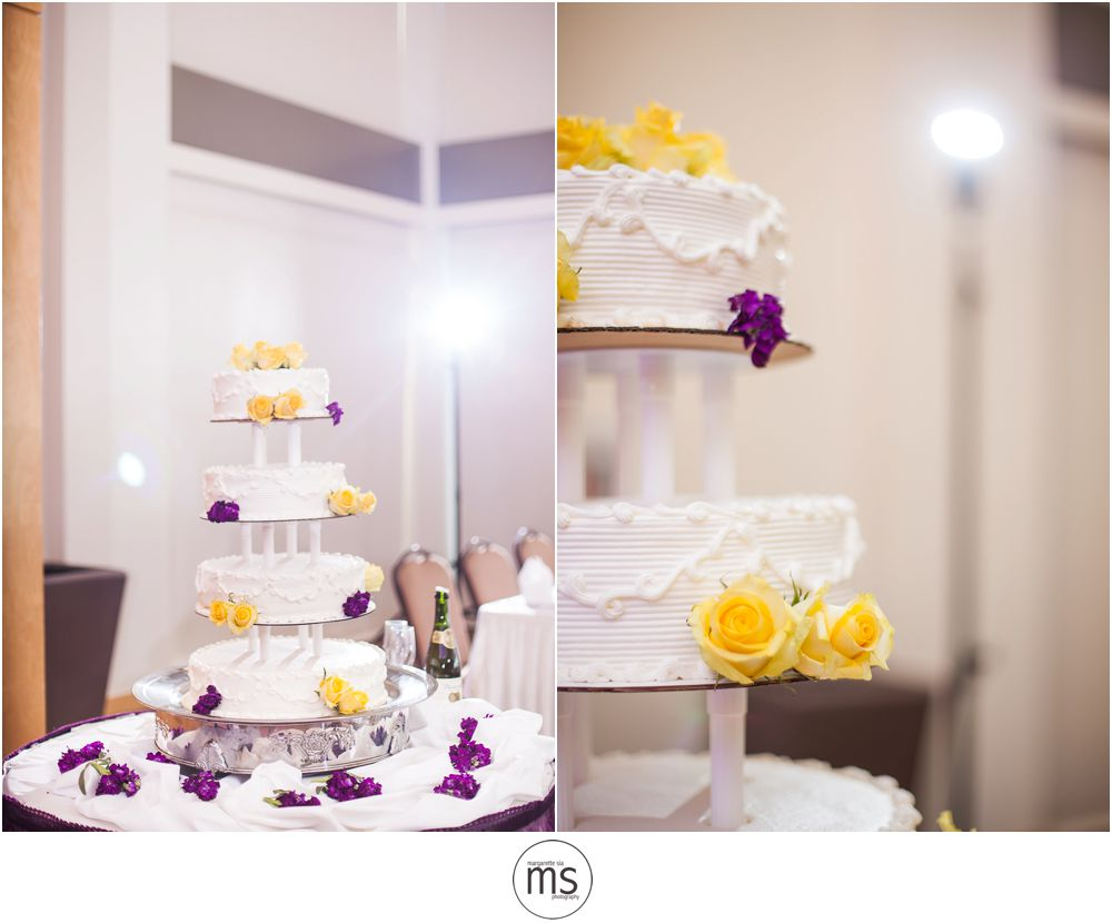 Xu Wedding Diamond Bar Center Wedding Margarette Sia Photography_0250
