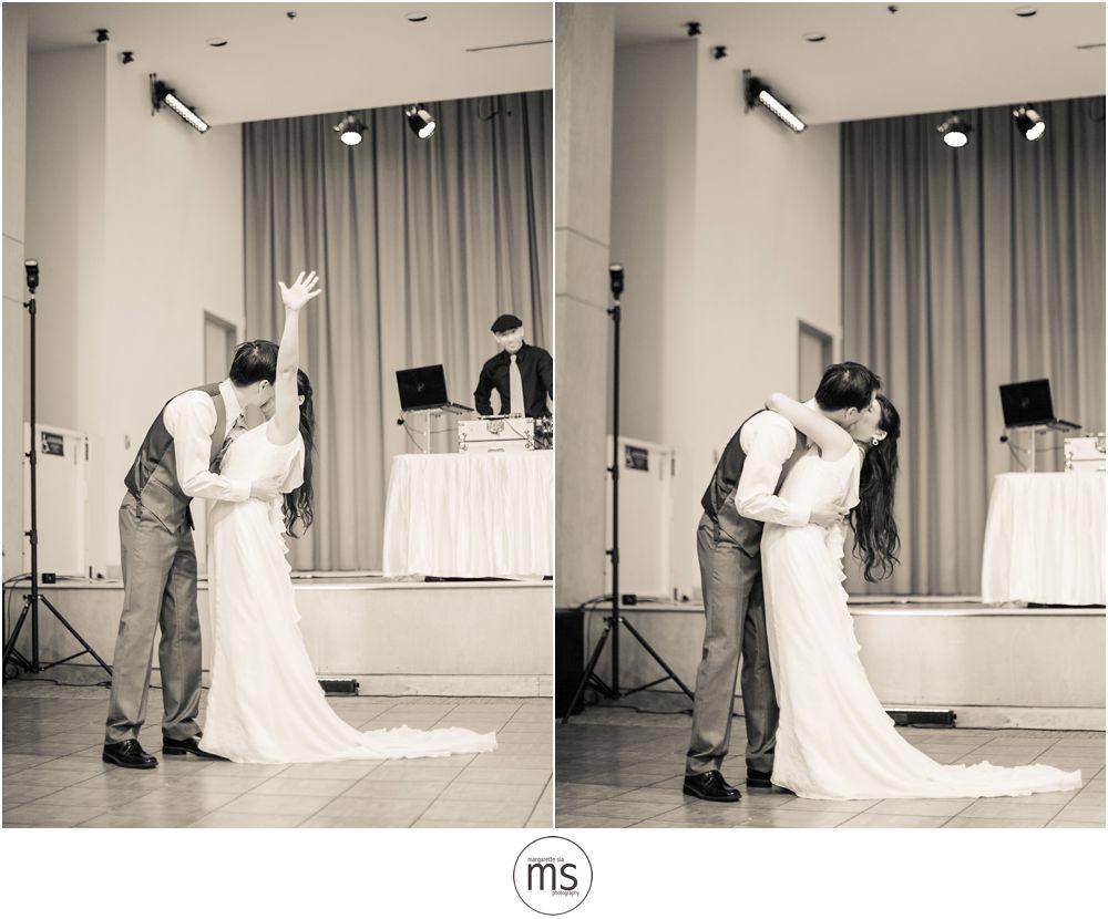 Xu Wedding Diamond Bar Center Wedding Margarette Sia Photography_0253