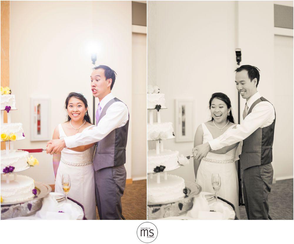 Xu Wedding Diamond Bar Center Wedding Margarette Sia Photography_0254