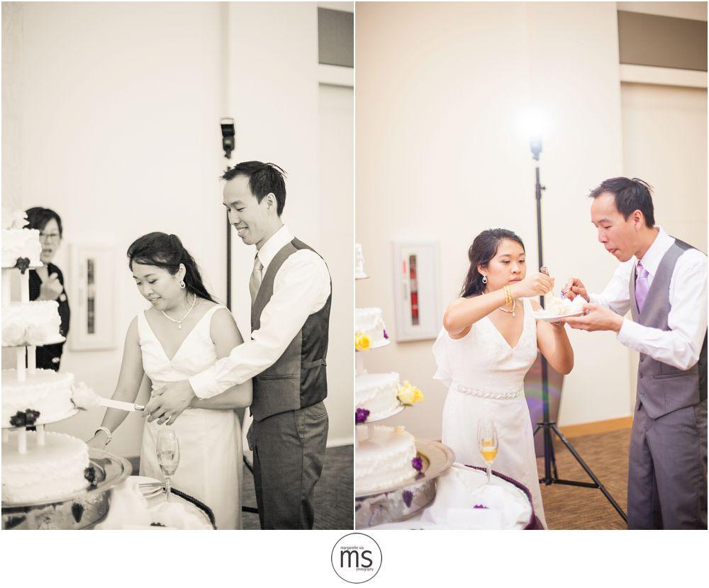 Xu Wedding Diamond Bar Center Wedding Margarette Sia Photography_0255