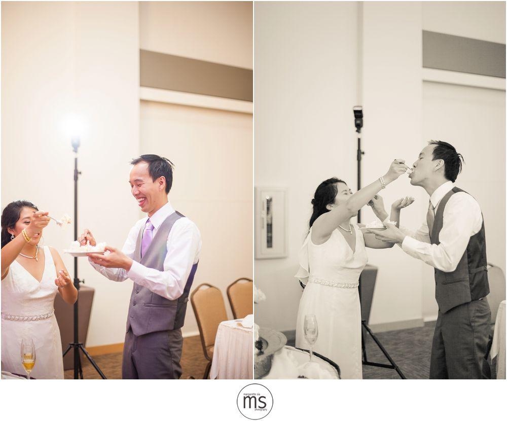 Xu Wedding Diamond Bar Center Wedding Margarette Sia Photography_0256
