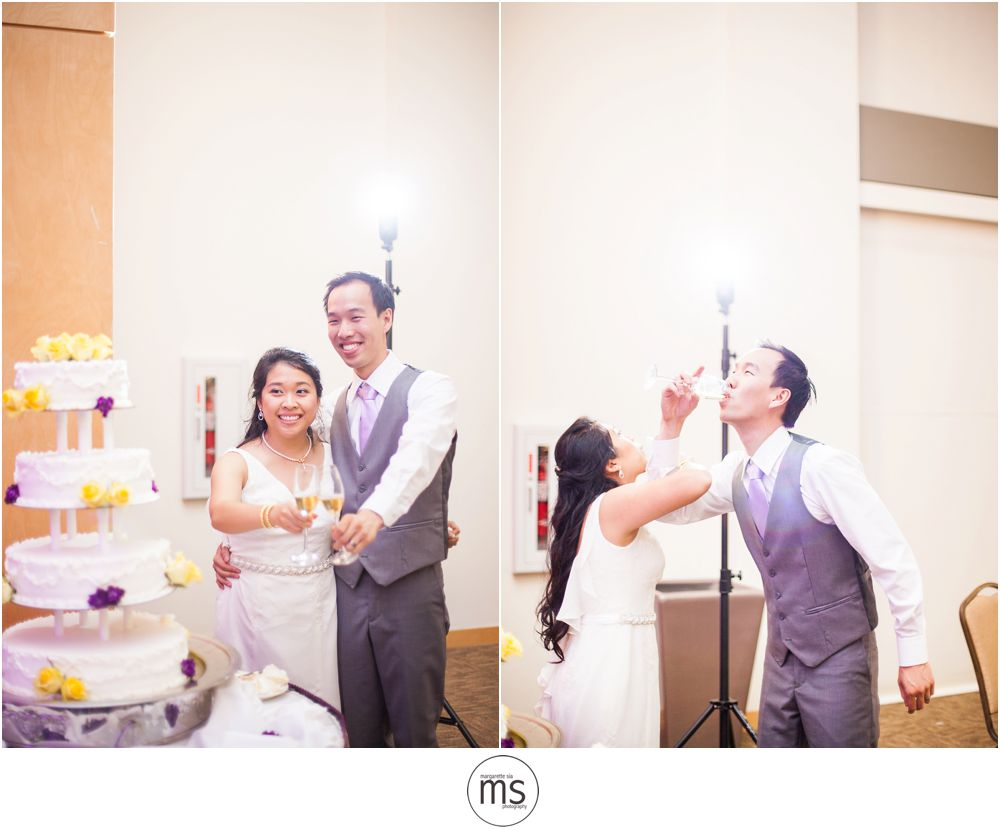 Xu Wedding Diamond Bar Center Wedding Margarette Sia Photography_0257