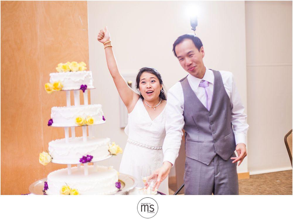 Xu Wedding Diamond Bar Center Wedding Margarette Sia Photography_0258