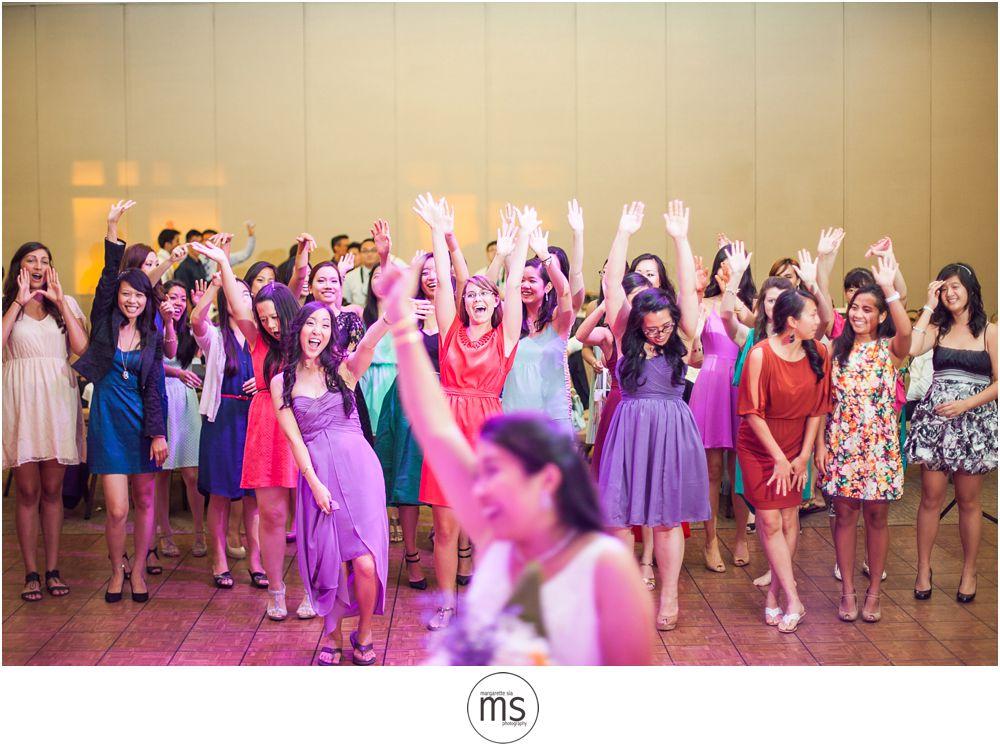 Xu Wedding Diamond Bar Center Wedding Margarette Sia Photography_0260