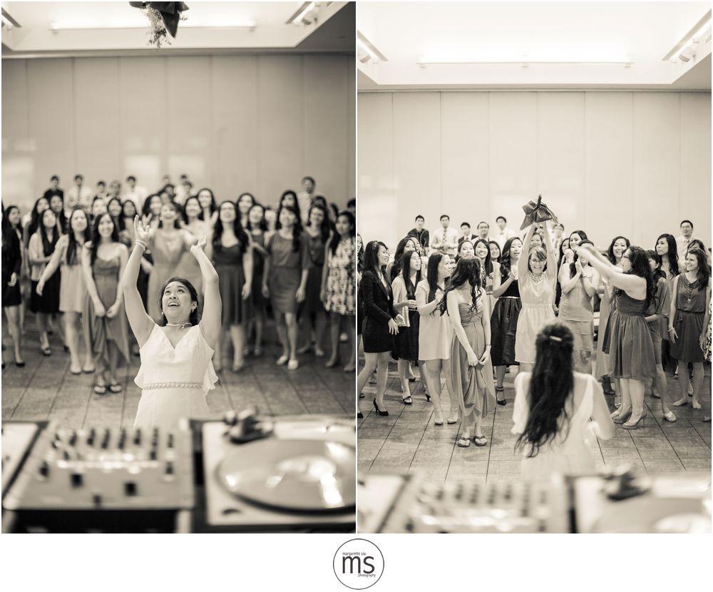Xu Wedding Diamond Bar Center Wedding Margarette Sia Photography_0262