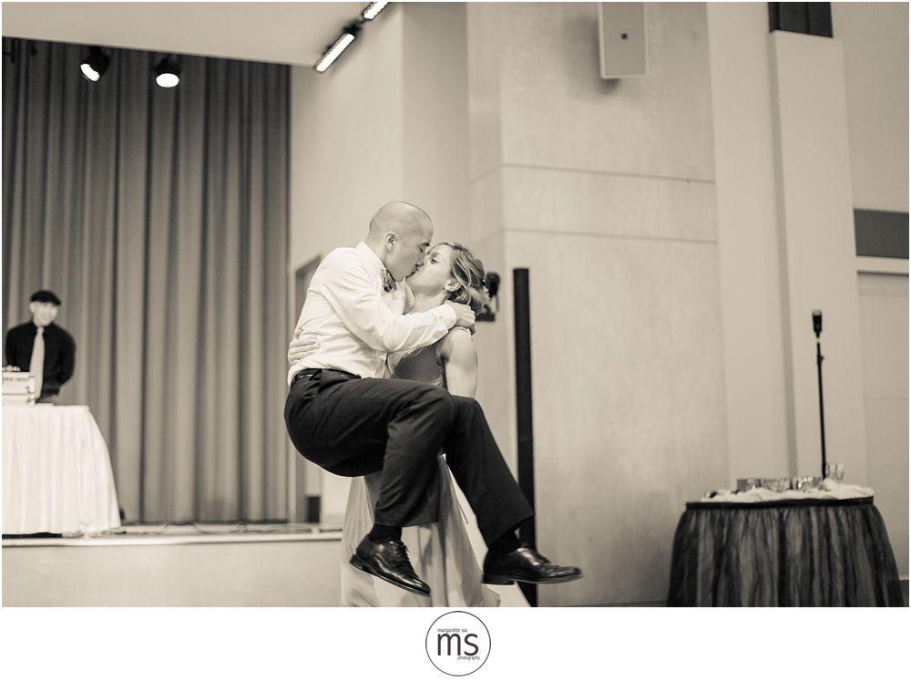 Xu Wedding Diamond Bar Center Wedding Margarette Sia Photography_0263