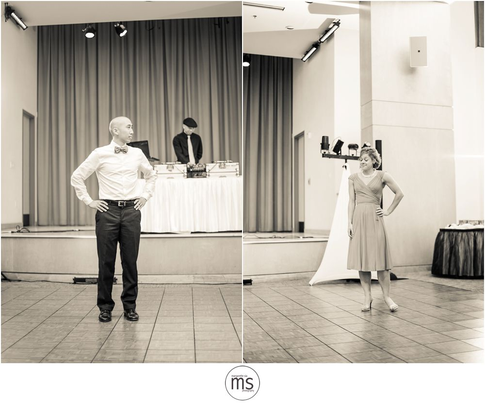 Xu Wedding Diamond Bar Center Wedding Margarette Sia Photography_0264