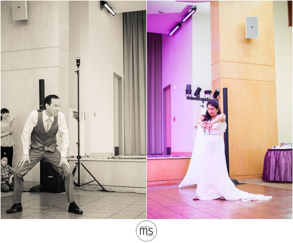 Xu Wedding Diamond Bar Center Wedding Margarette Sia Photography_0265