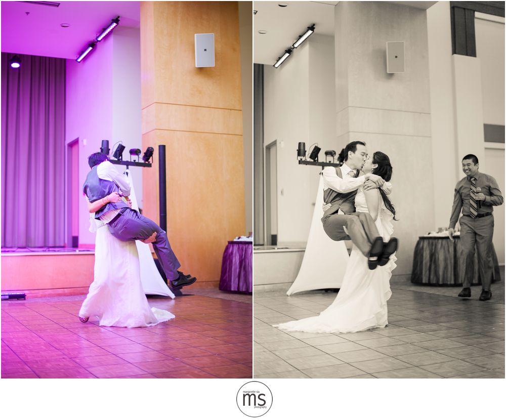 Xu Wedding Diamond Bar Center Wedding Margarette Sia Photography_0266