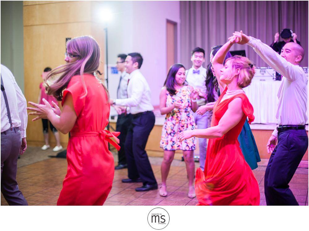 Xu Wedding Diamond Bar Center Wedding Margarette Sia Photography_0269