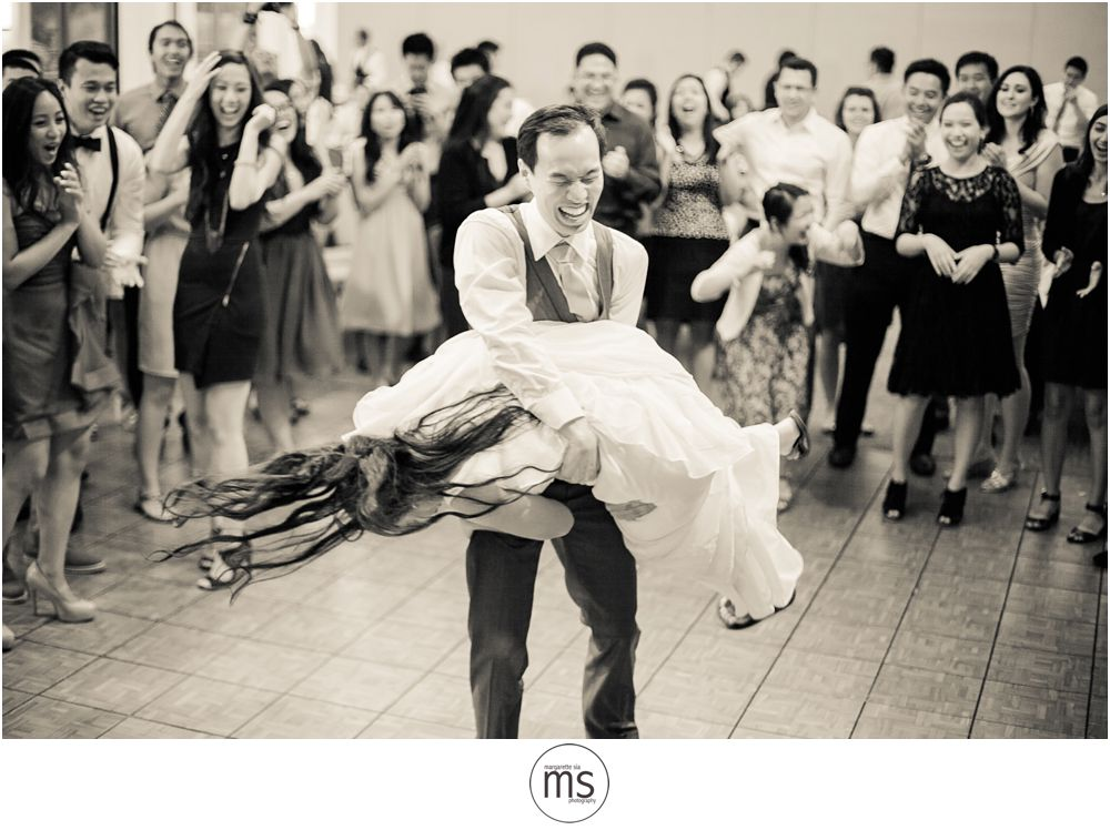 Xu Wedding Diamond Bar Center Wedding Margarette Sia Photography_0273