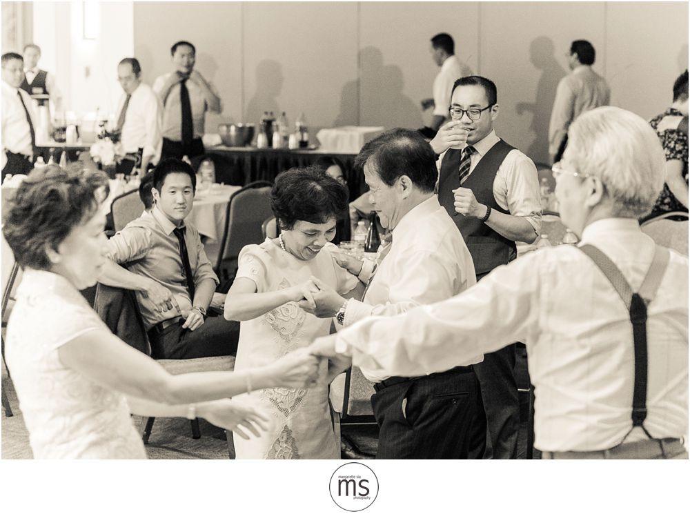 Xu Wedding Diamond Bar Center Wedding Margarette Sia Photography_0279