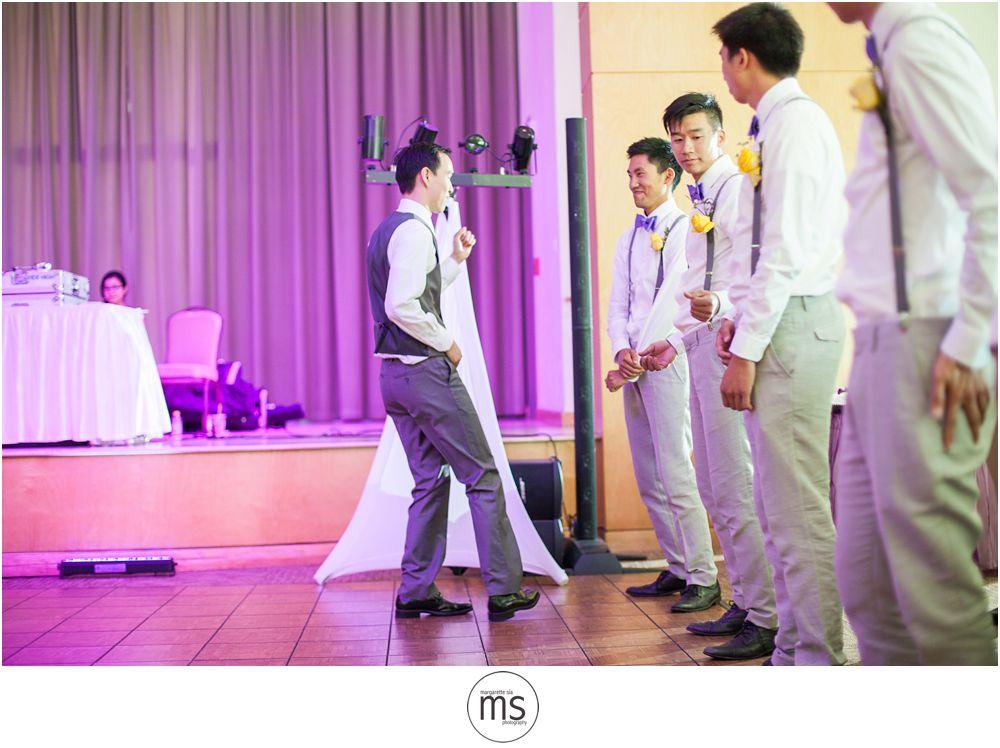 Xu Wedding Diamond Bar Center Wedding Margarette Sia Photography_0284