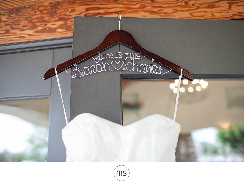 Charles & Sarah Alta Vista Country Club Placentia Wedding - Margarette Sia Photography_0001