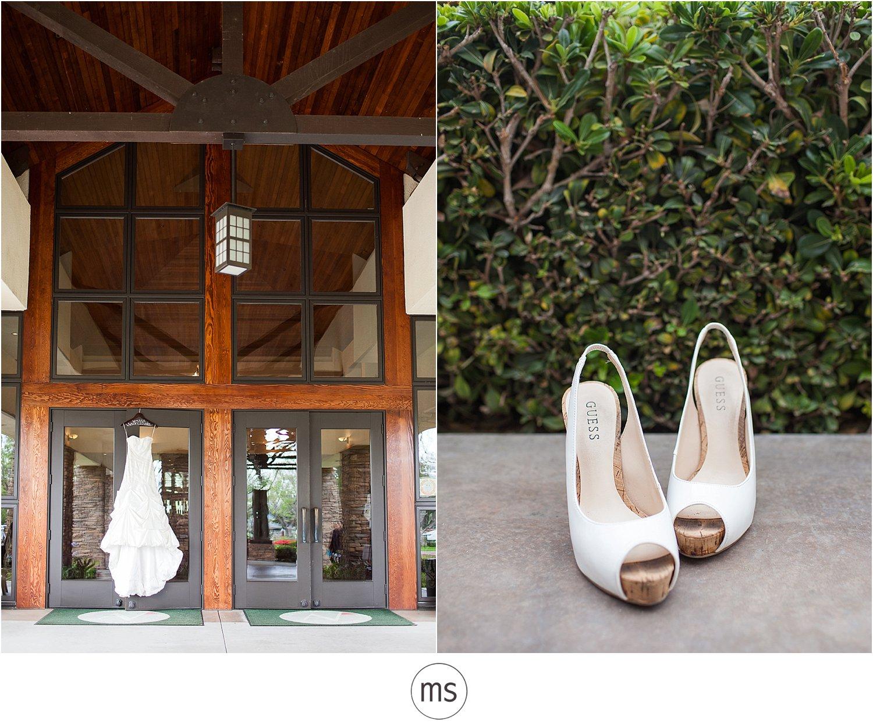 Charles & Sarah Alta Vista Country Club Placentia Wedding - Margarette Sia Photography_0002