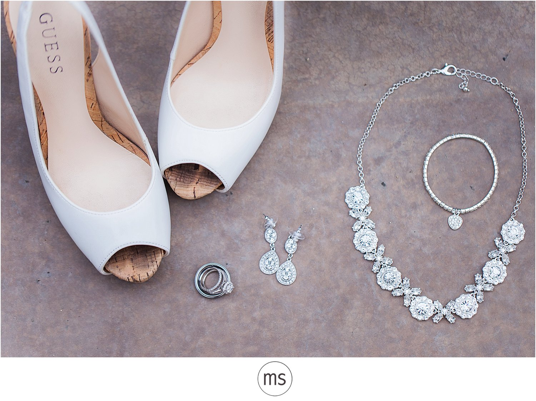 Charles & Sarah Alta Vista Country Club Placentia Wedding - Margarette Sia Photography_0003