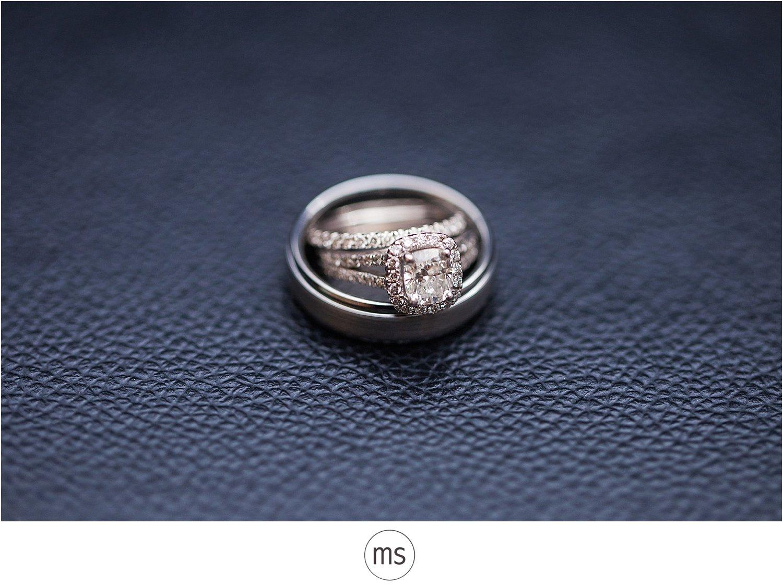 Charles & Sarah Alta Vista Country Club Placentia Wedding - Margarette Sia Photography_0004