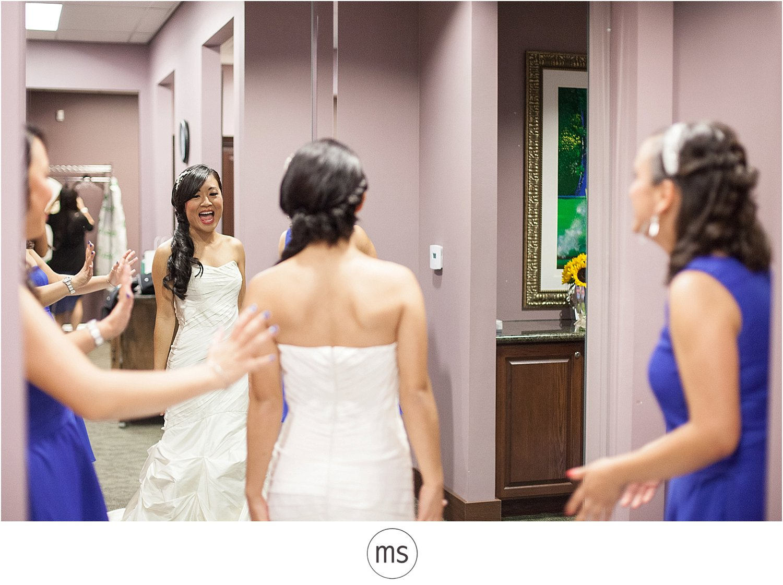 Charles & Sarah Alta Vista Country Club Placentia Wedding - Margarette Sia Photography_0012