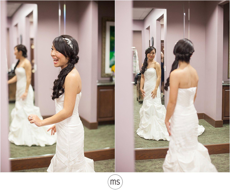 Charles & Sarah Alta Vista Country Club Placentia Wedding - Margarette Sia Photography_0013