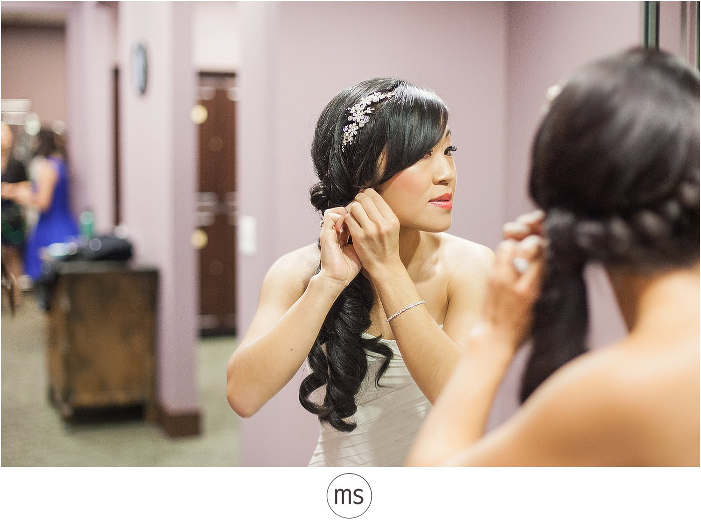 Charles & Sarah Alta Vista Country Club Placentia Wedding - Margarette Sia Photography_0014