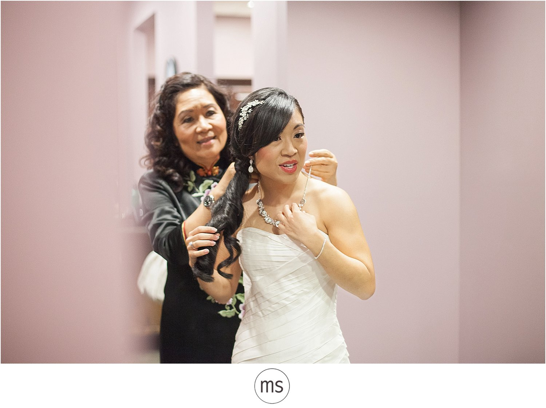 Charles & Sarah Alta Vista Country Club Placentia Wedding - Margarette Sia Photography_0015
