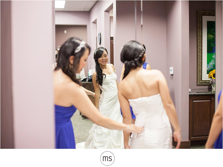 Charles & Sarah Alta Vista Country Club Placentia Wedding - Margarette Sia Photography_0016