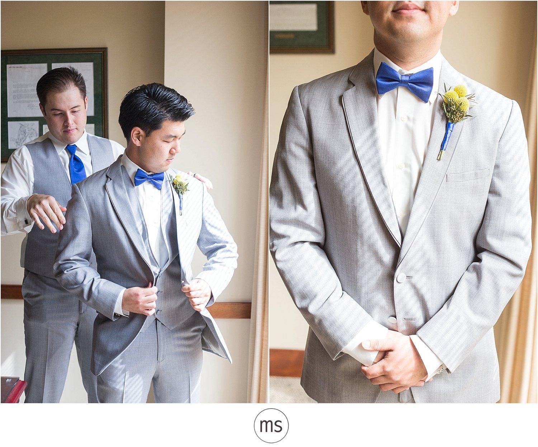 Charles & Sarah Alta Vista Country Club Placentia Wedding - Margarette Sia Photography_0020