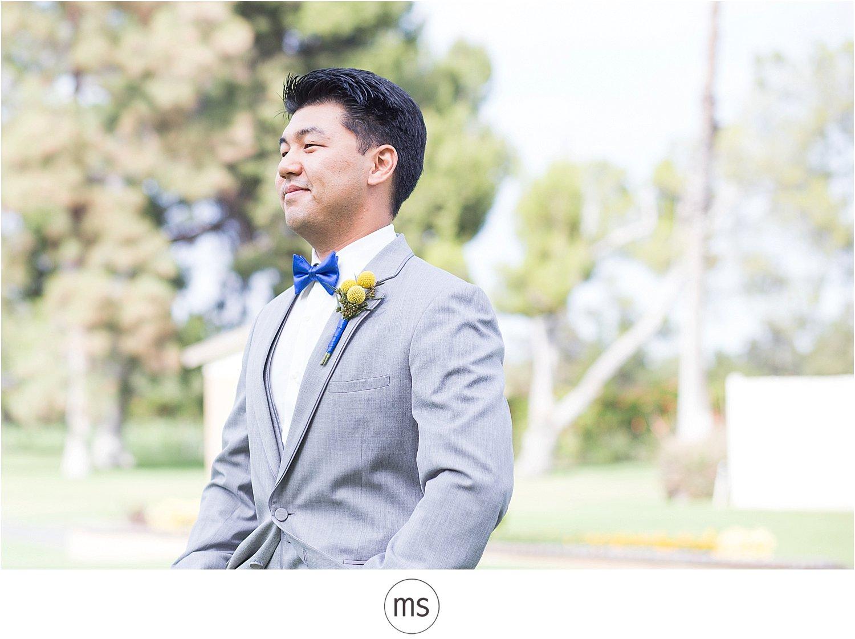 Charles & Sarah Alta Vista Country Club Placentia Wedding - Margarette Sia Photography_0023