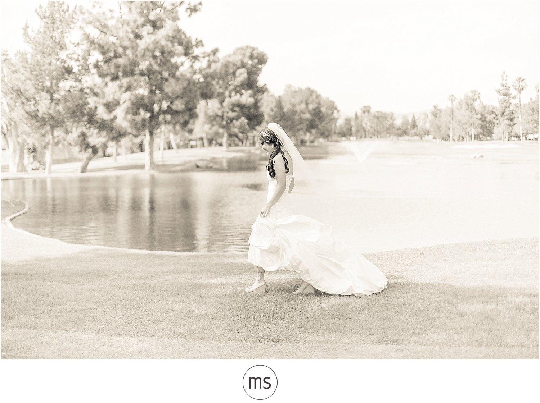 Charles & Sarah Alta Vista Country Club Placentia Wedding - Margarette Sia Photography_0024