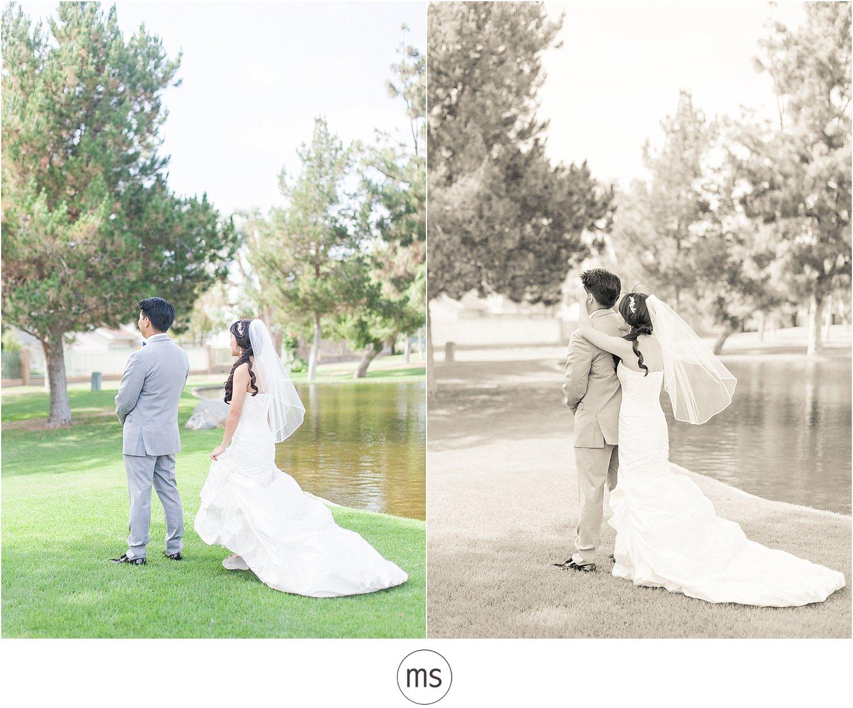 Charles & Sarah Alta Vista Country Club Placentia Wedding - Margarette Sia Photography_0025