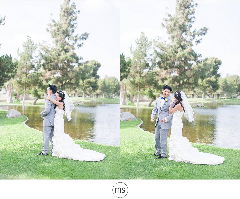 Charles & Sarah Alta Vista Country Club Placentia Wedding - Margarette Sia Photography_0027