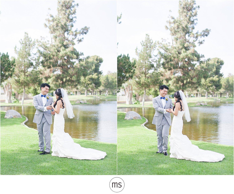 Charles & Sarah Alta Vista Country Club Placentia Wedding - Margarette Sia Photography_0028
