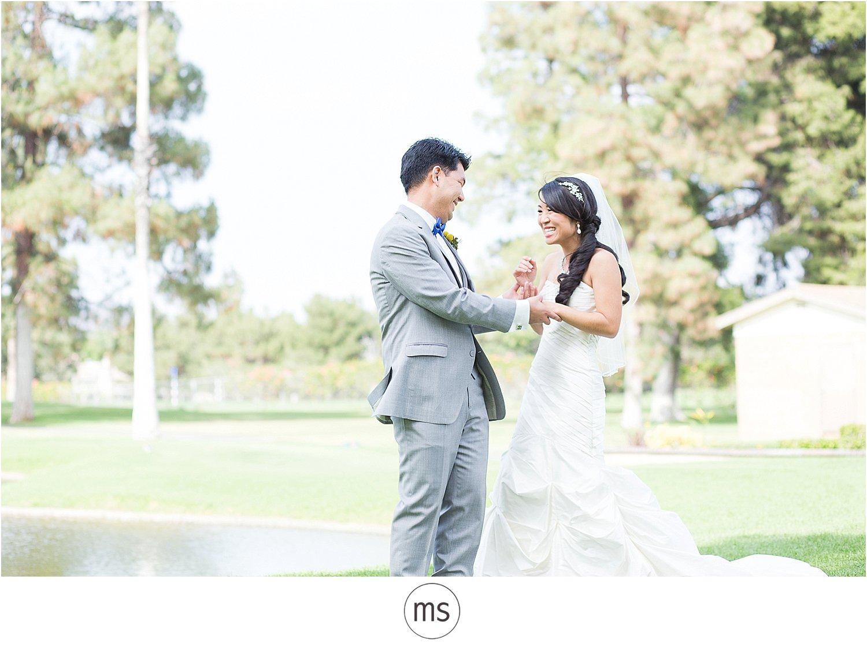 Charles & Sarah Alta Vista Country Club Placentia Wedding - Margarette Sia Photography_0029