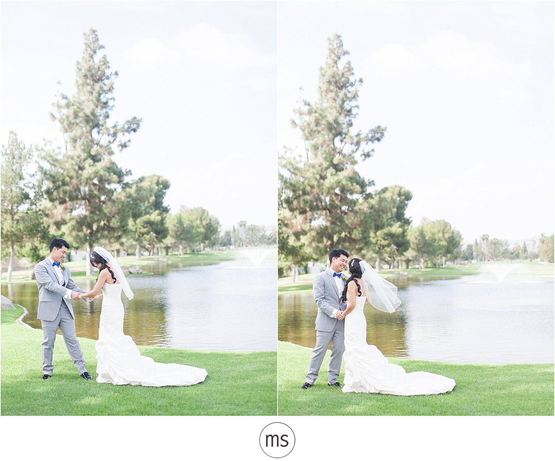 Charles & Sarah Alta Vista Country Club Placentia Wedding - Margarette Sia Photography_0030