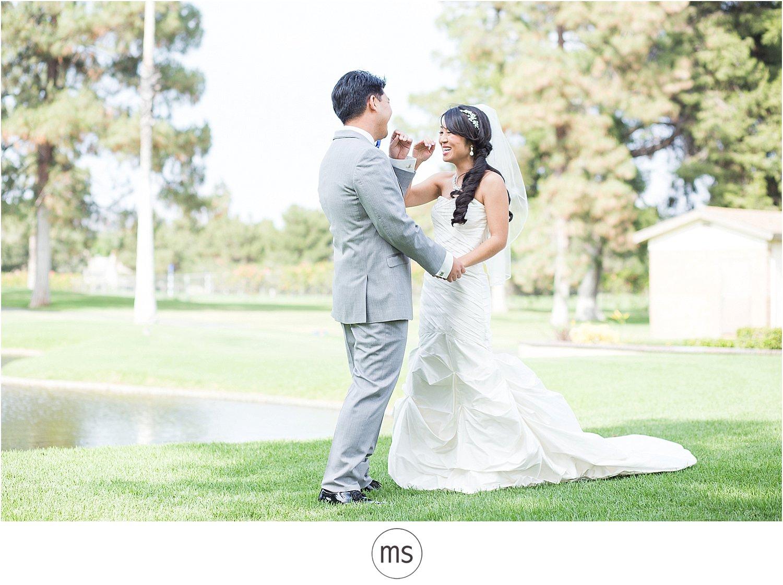 Charles & Sarah Alta Vista Country Club Placentia Wedding - Margarette Sia Photography_0033