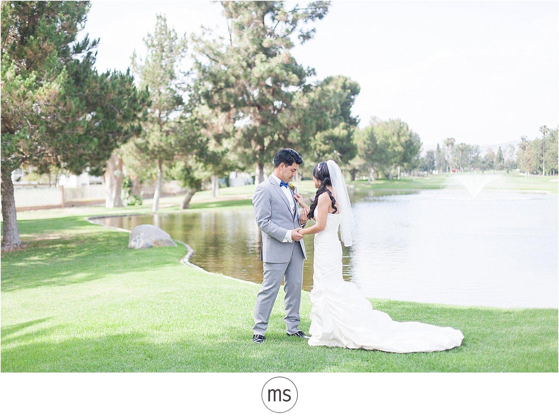 Charles & Sarah Alta Vista Country Club Placentia Wedding - Margarette Sia Photography_0034