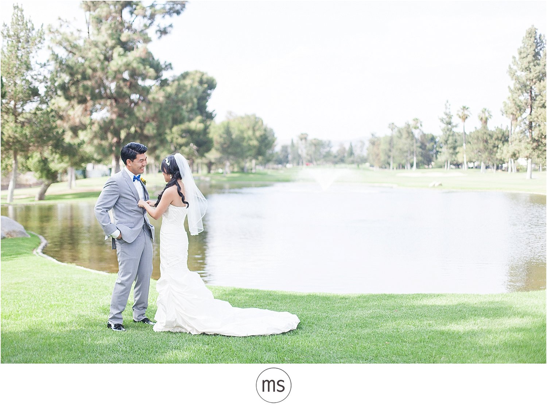 Charles & Sarah Alta Vista Country Club Placentia Wedding - Margarette Sia Photography_0035