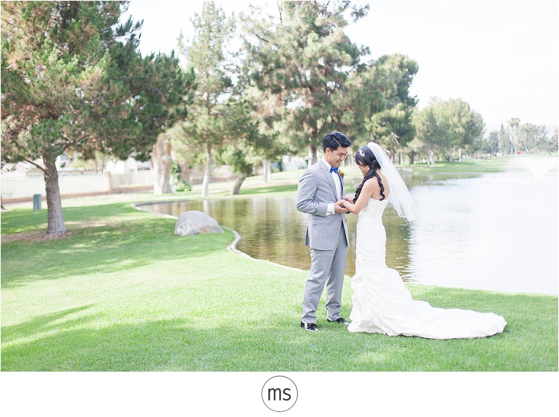 Charles & Sarah Alta Vista Country Club Placentia Wedding - Margarette Sia Photography_0036