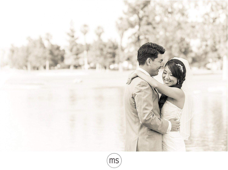 Charles & Sarah Alta Vista Country Club Placentia Wedding - Margarette Sia Photography_0039