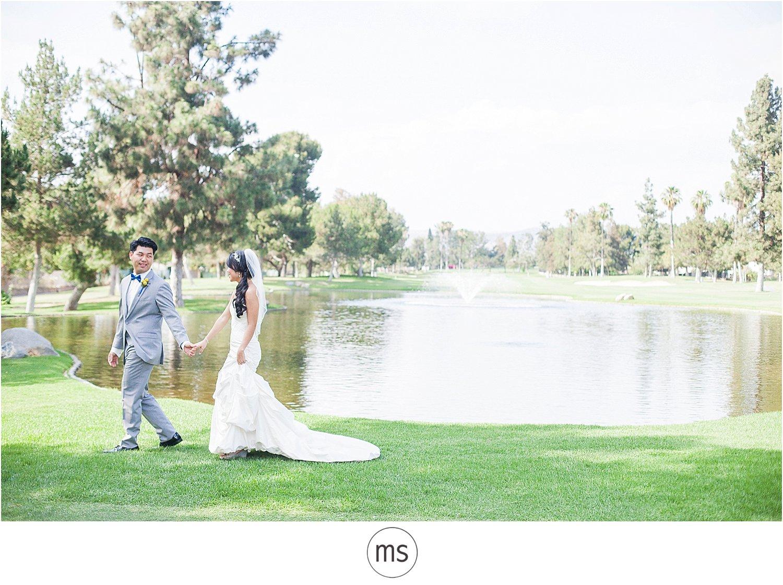 Charles & Sarah Alta Vista Country Club Placentia Wedding - Margarette Sia Photography_0040