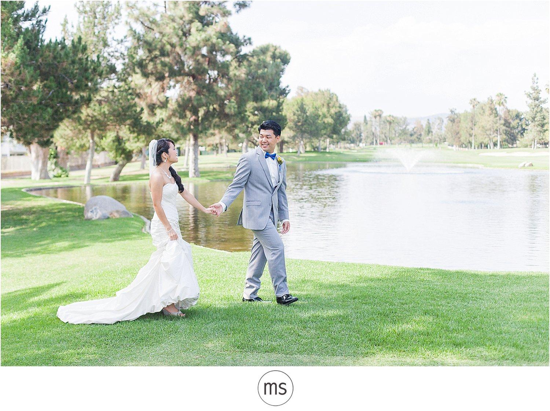 Charles & Sarah Alta Vista Country Club Placentia Wedding - Margarette Sia Photography_0041