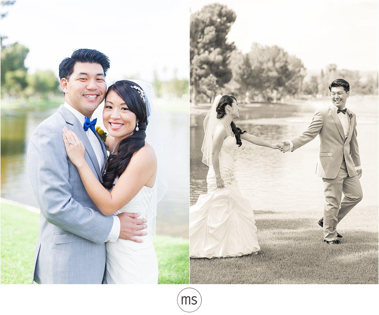 Charles & Sarah Alta Vista Country Club Placentia Wedding - Margarette Sia Photography_0042