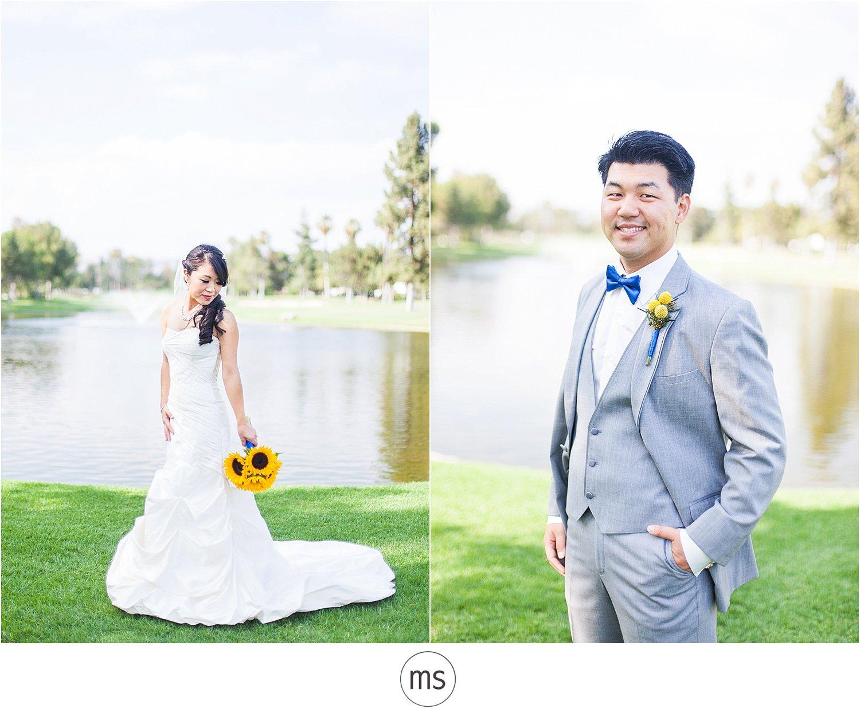 Charles & Sarah Alta Vista Country Club Placentia Wedding - Margarette Sia Photography_0043