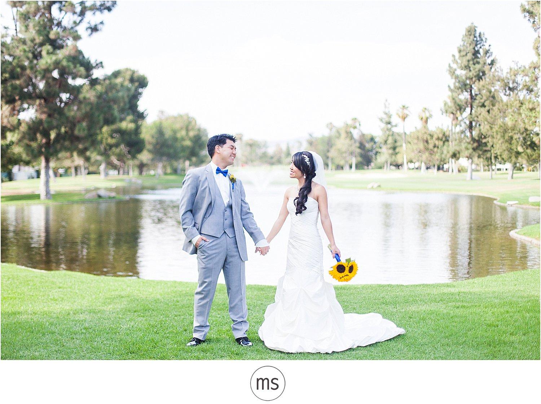 Charles & Sarah Alta Vista Country Club Placentia Wedding - Margarette Sia Photography_0044