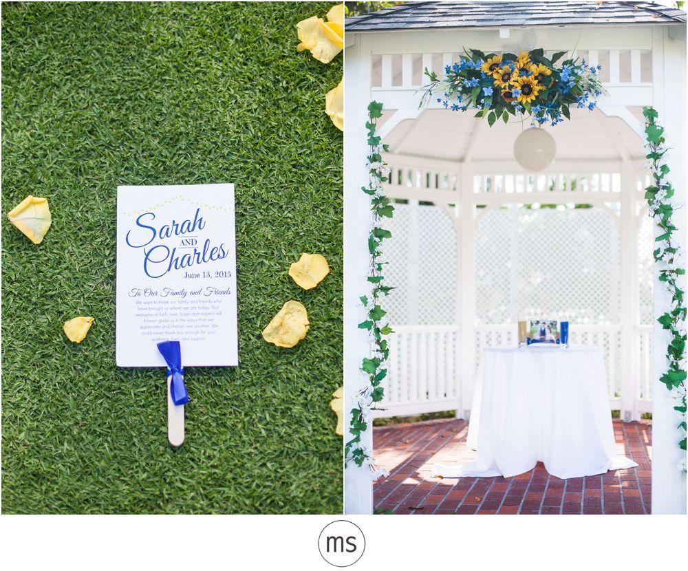 Charles & Sarah Alta Vista Country Club Placentia Wedding - Margarette Sia Photography_0045