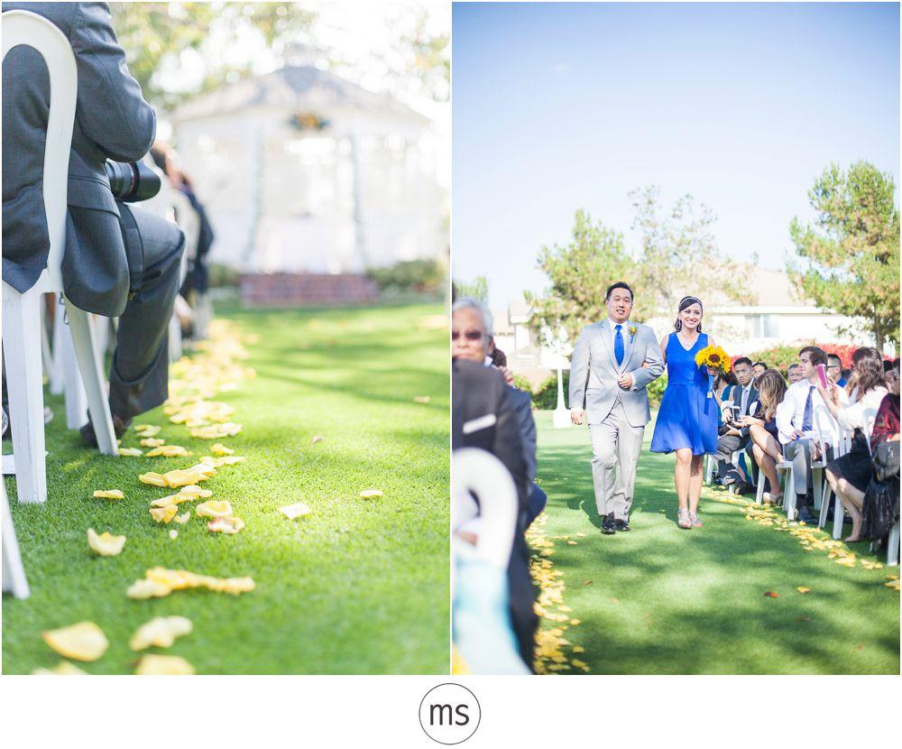 Charles & Sarah Alta Vista Country Club Placentia Wedding - Margarette Sia Photography_0047